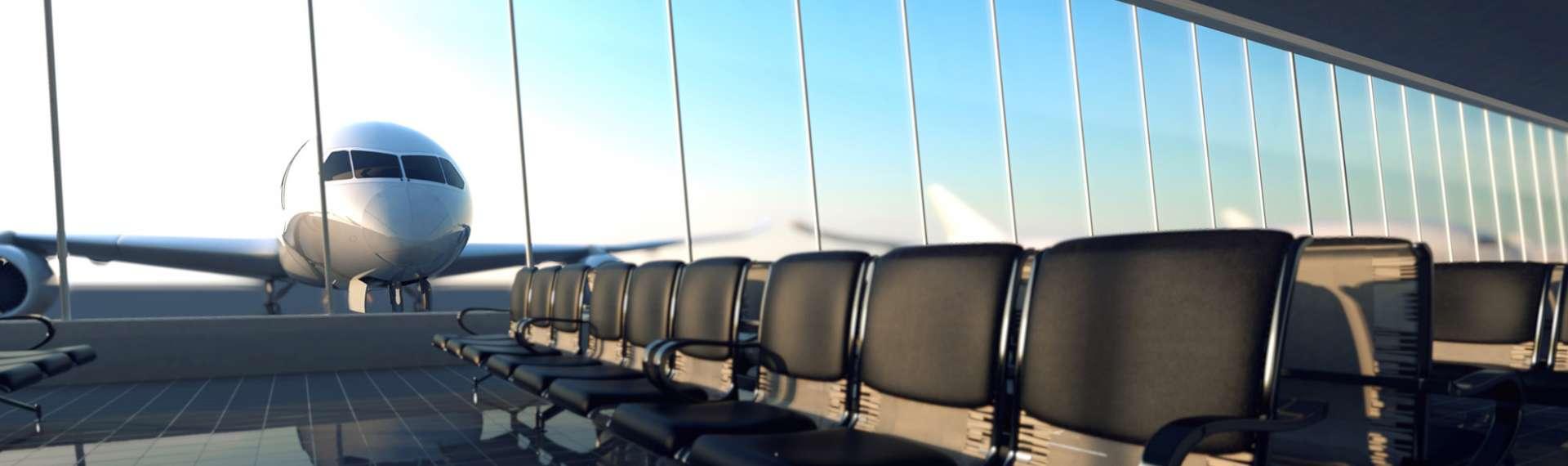 elazığ havalimanı oto kiralama